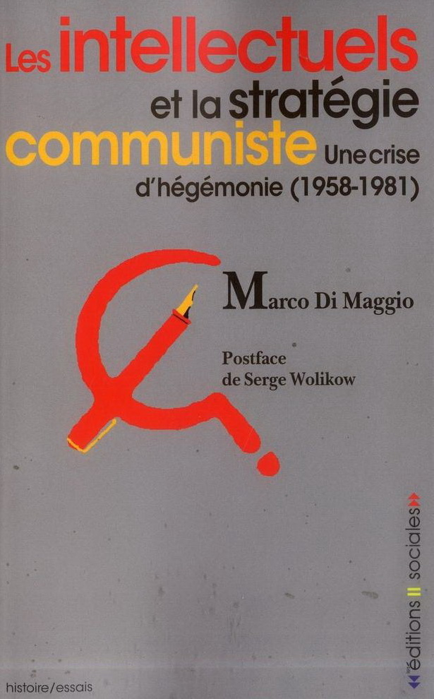 intellectuels-strategie-communiste-crise-hegemonie-