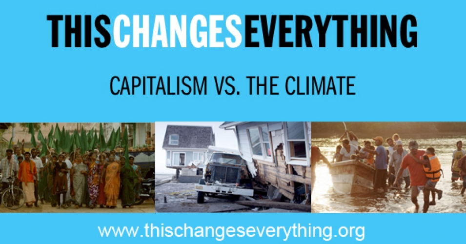 thischangeseverything collage