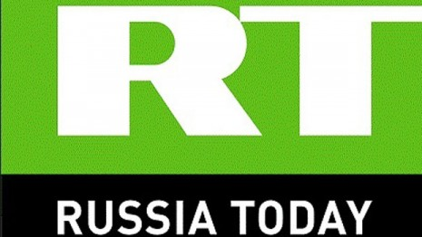140721 russia today logo 0