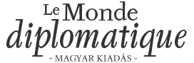 LeMonde diplomatique magyar online kiadás