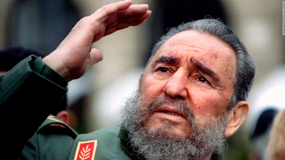 150304182231 18 fidel castro 0304 restricted super 169