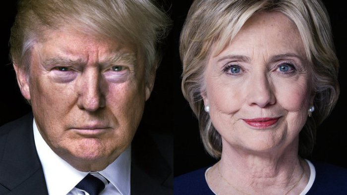 clinton vs trump c2a9 dr